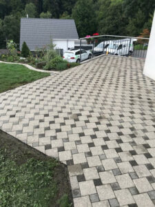 terrassenreinigung osmo nachher reinigung